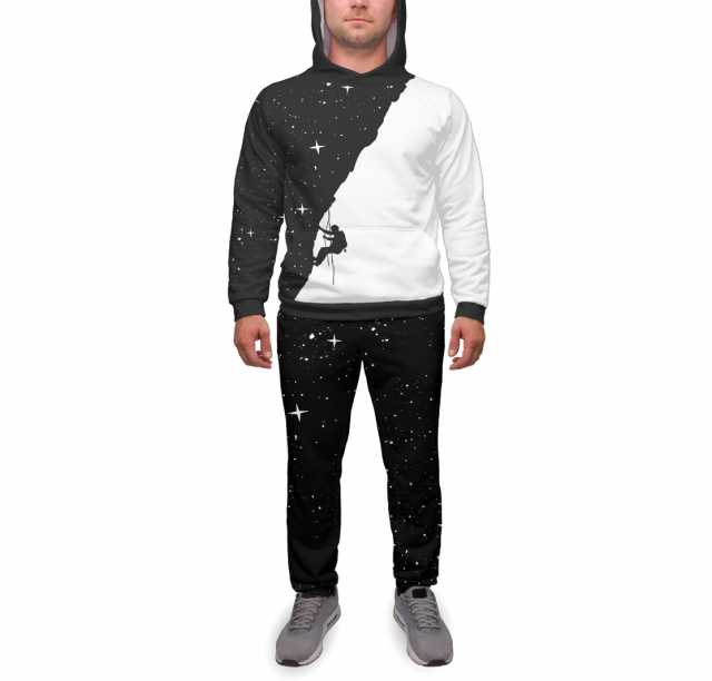 Продам Спортивные штаны Ночной скалолаз 44-60р