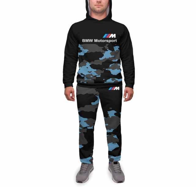 Продам Спортивный костюм XS-5XLр