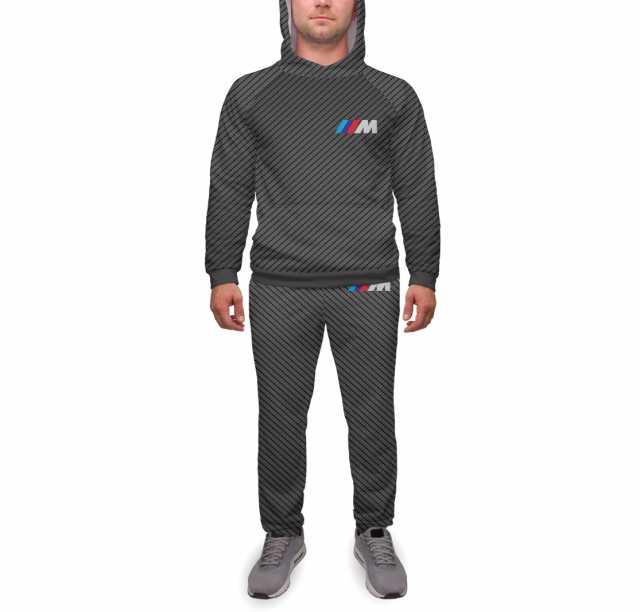 Продам Спортивный костюм Карбон и BMW XS-5Lр