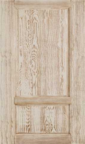 Продам: Двери из массива