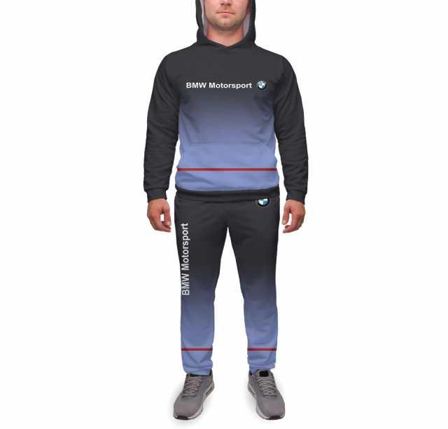 Продам Спортивный костюм BM XS-5Lр