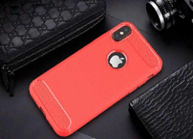 Продам Защитный чехол для IPhone X
