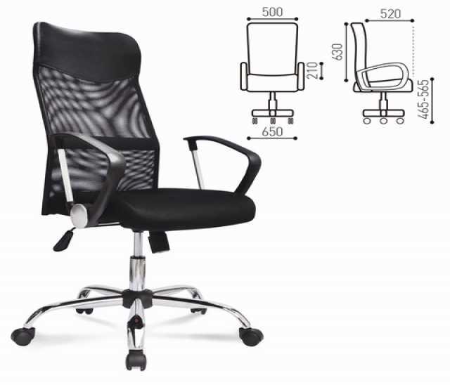 Продам Мебель,канцтовары и техника для офиса