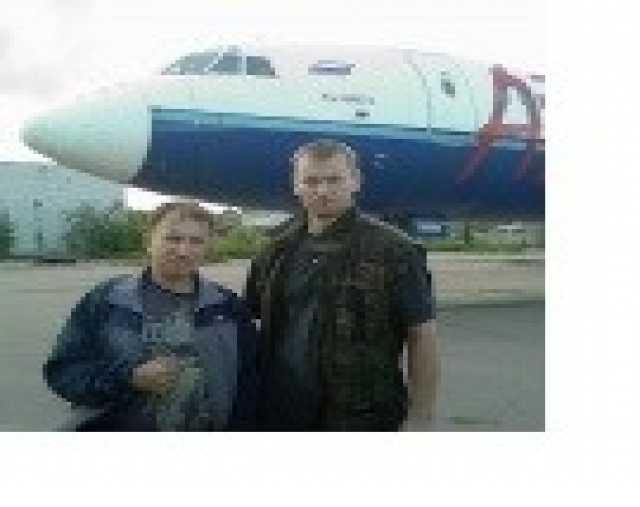 Предложение: бригада опытных грузчиков