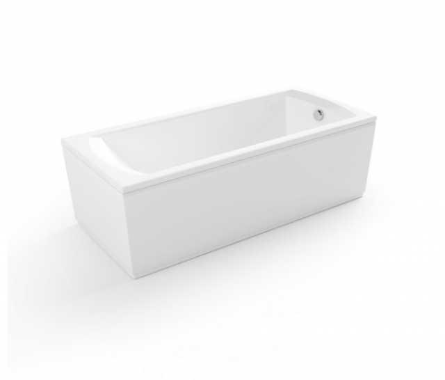 Продам Акриловая ванна БЕТТА MIRSANT