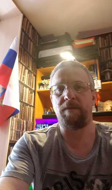 Предложение: Частный мастер по компьютерам в Кудрово