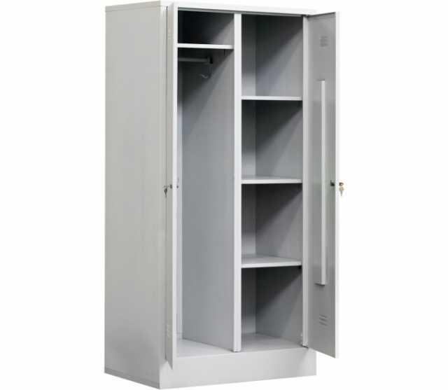 Продам Шкаф для одежды из ДСП, шкафы