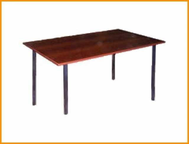 Продам Обеденные столы, Столы письменные