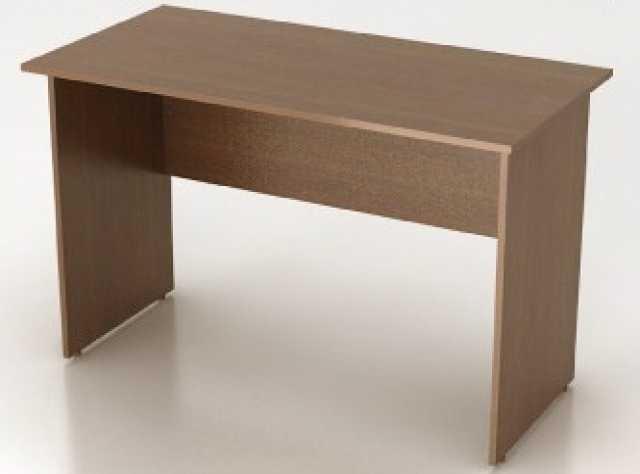 Продам: Столы офисные из ЛДСП по низким ценам
