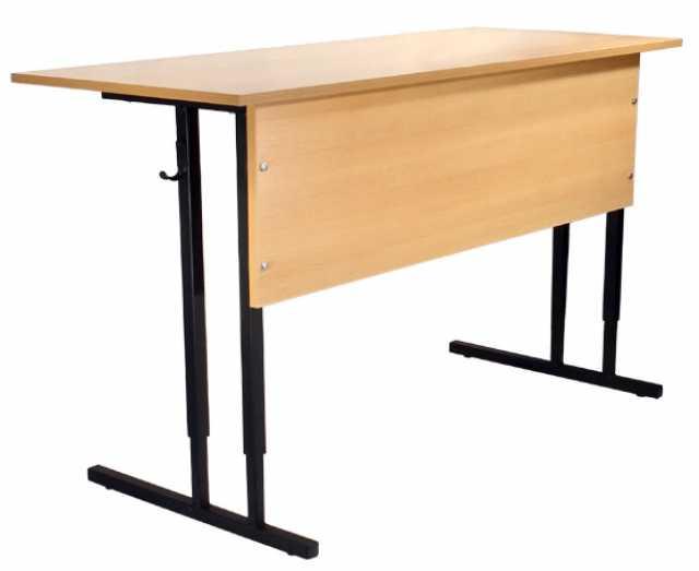 Продам Мебель для офисов, аудиторий, стол