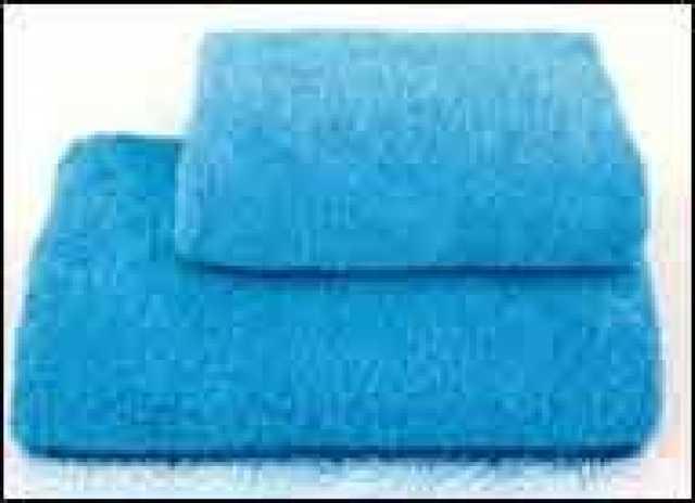 Продам: Вафельные и махровые полотенца недорого
