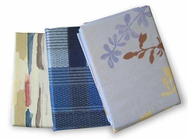 Продам: белье постельное, подушки, одеяла