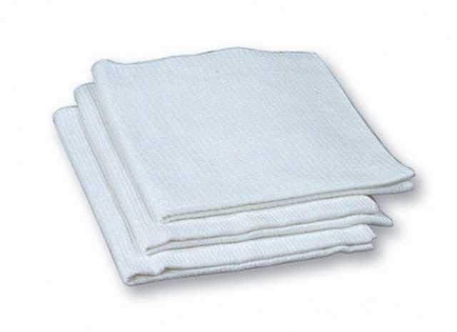 Продам полотенца махровые, полотенца вафельные