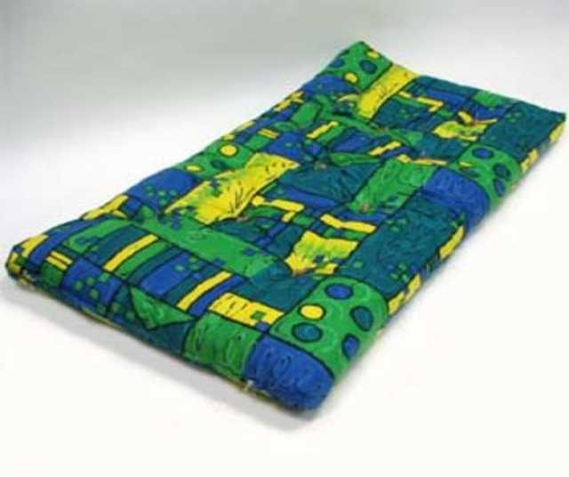 Продам: Постельное белье эконом класса общежитию