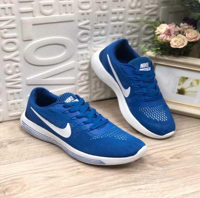 Предложение: Кроссовки Nike