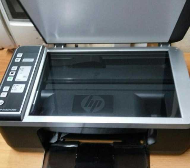 Продам принтер