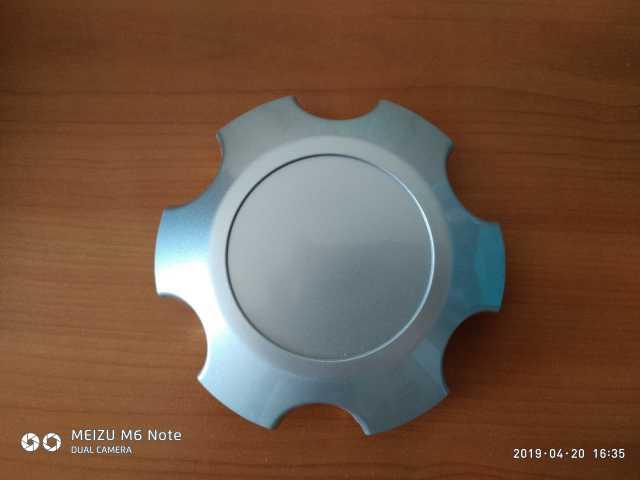 Продам: диски новые