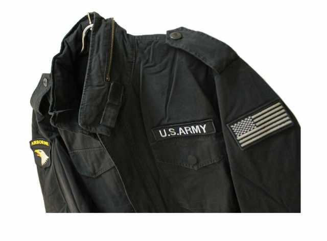 Продам Куртка М65 новая, XXXL, XXL, хлопок
