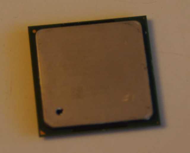 Продам: процессоры