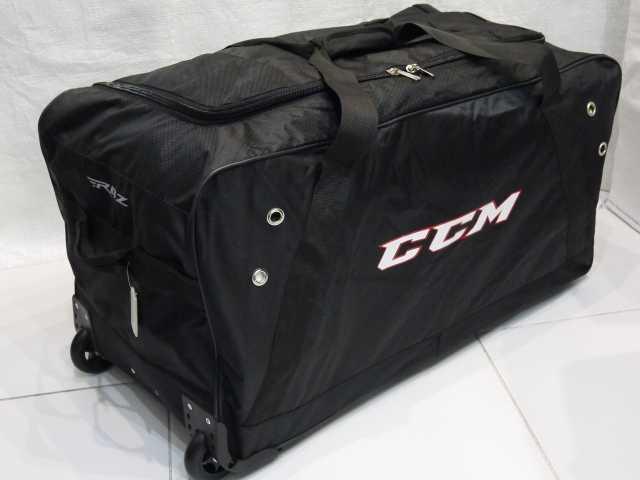 Продам CCM хоккейный баул спортивная сумка