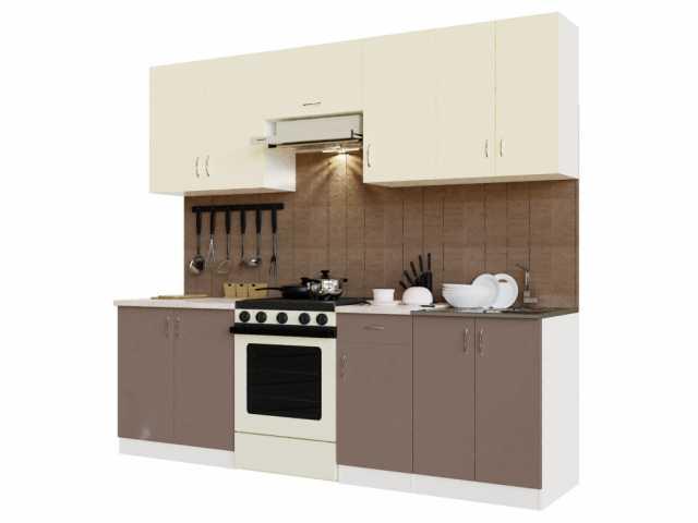 Продам Кухонные гарнитуры в наличии