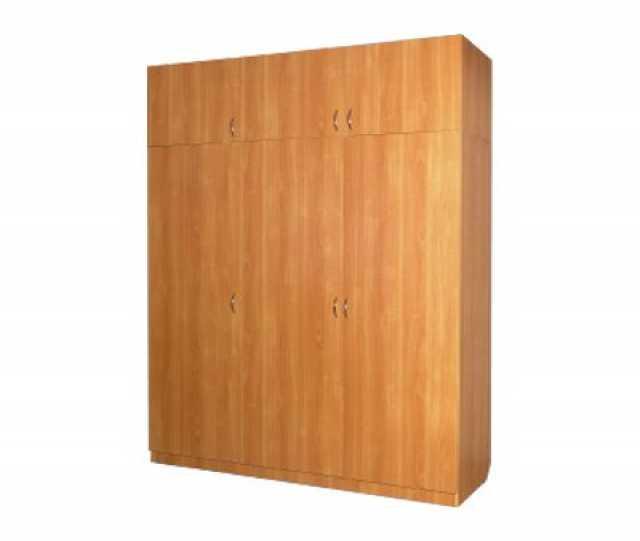 Продам: Шкафы в раздевалки, Шкафы гардеробные