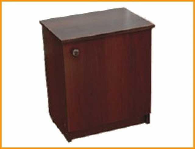 Продам Тумбы деревянные в общежития, дет. сады
