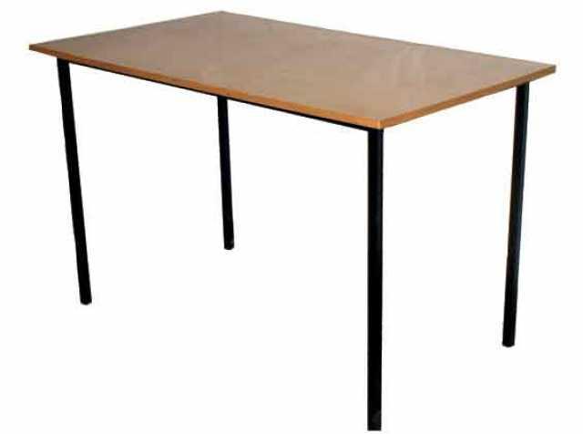 Продам Столы деревянные, Столы в закусочные