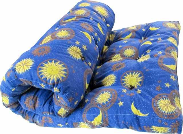 Продам Текстильная продукция по доступной цене