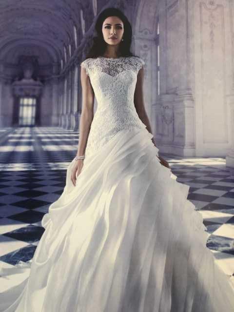 fc3af4202a2 Свадебные и вечерние платья в Иркутске  купить б у и новые ...
