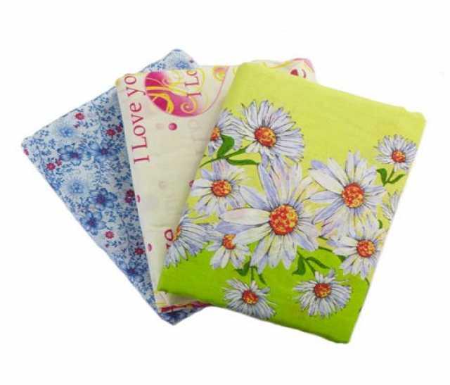 Продам: Современные полу шерстяные одеяла