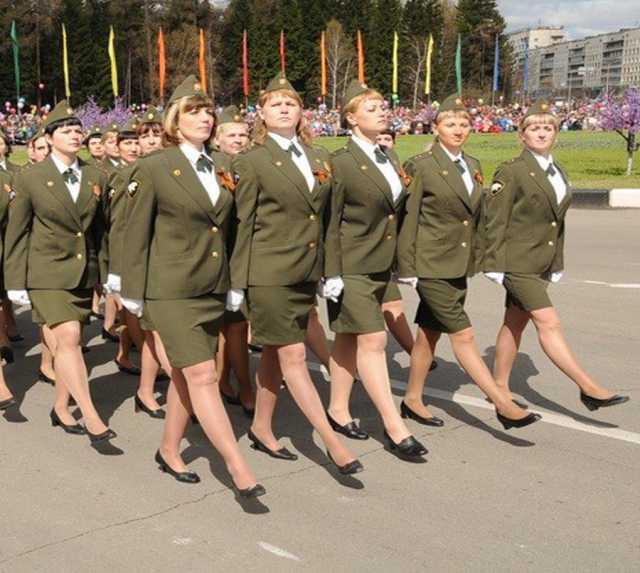 Продам: Кадетский костюм парадный Общевойсковой