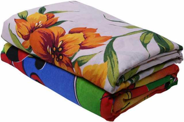 Продам: Одеяла полушерстяные, Одеяла для армии
