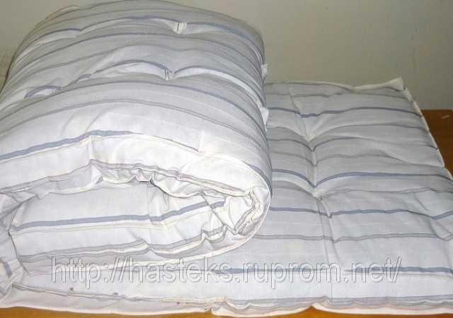 Продам Фирменные матрасы, махровые полотенца