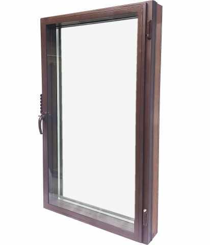 Продам: Новые инновационные окна