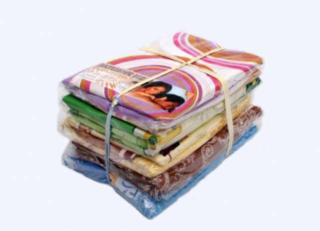 Продам: Махровые и вафельные полотенца для школ