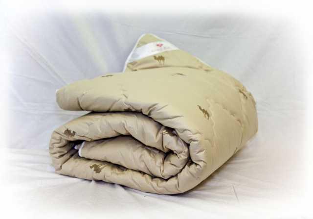 Продам: Подушки пух-перо, теплые одеяла, плед
