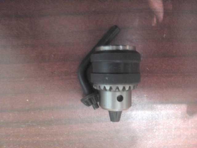 Продам: Патрон для дрели 1-9 мм В12