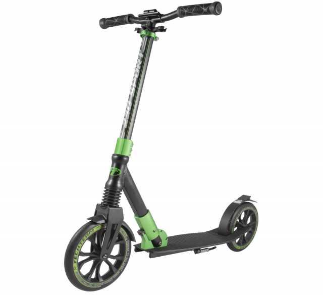 Продам Самокат Tech Team Sport 230