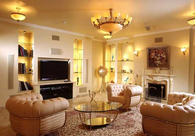 Предложение: Сборка, ремонт мебели