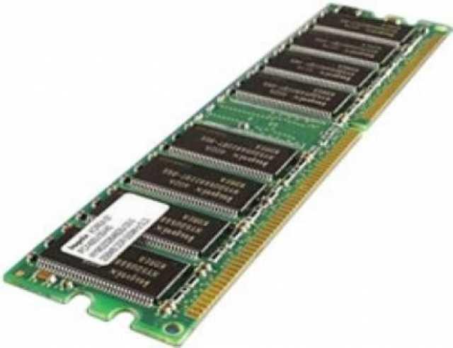 Продам Плата оперативной памяти