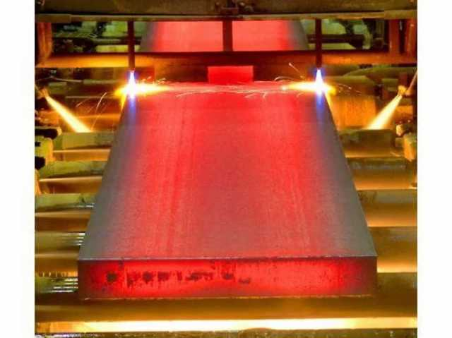 Продам: Износостойкая броневая сталь С-500