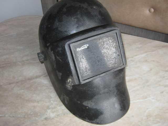 Продам Маска сварщика SPARTA 891125