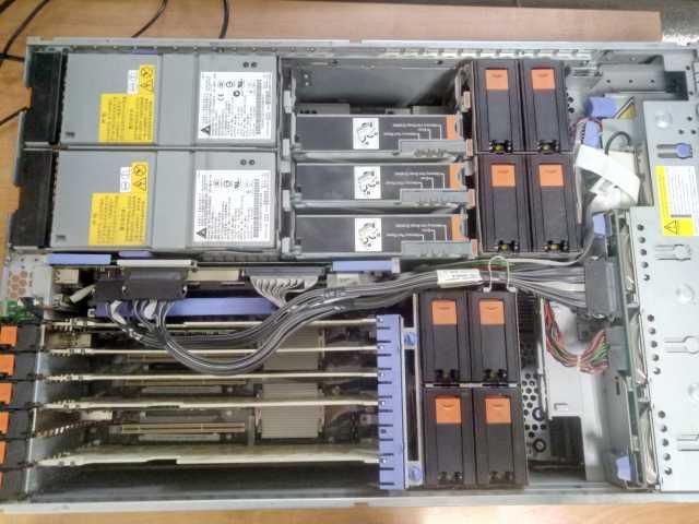 Продам Сервер