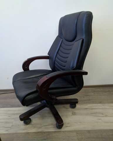 Продам: Кресло рабочее
