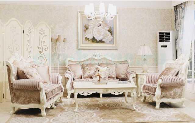 Продам: Комлект гостиной мебели