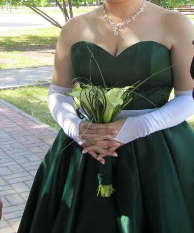 8554e517b48 Свадебные и вечерние платья в Воронеже  купить б у и новые ...