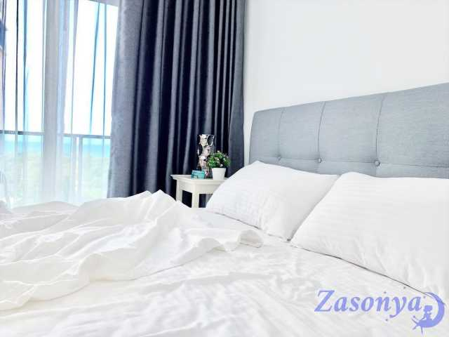 Продам Однотонное постельное белье