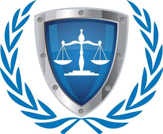 Предложение: Юридическая компания