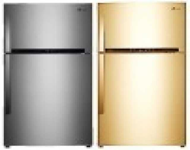 Предложение: Частный мастер по ремонту холодильников